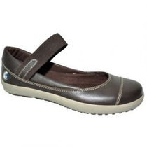 Zapato Mario Pellino - Envío Gratis