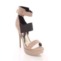 Zapatos Sandalias Dama, Niñas Mayor Detal