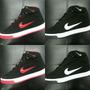 Zapatos Originales. Mayor Y Detal De Las Mejores Marcas.!!!!