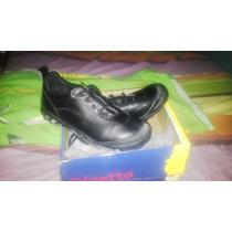 Se Vende Zapatos Gigetto Nuevos