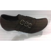 Zapatos Bolicheros De Dama 100% Colombianos