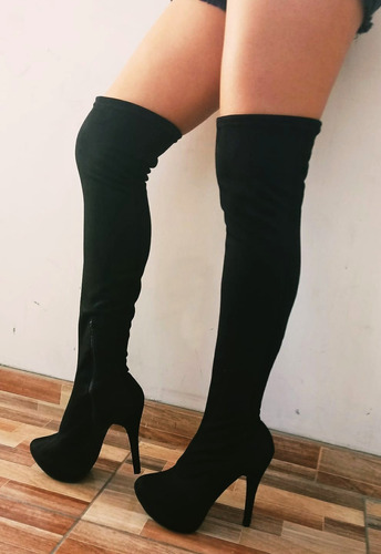 mujer zapato botas sandalias zapatillas consulta antes