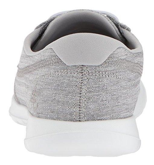 zapatos skechers para dama 80