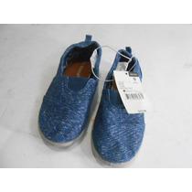 Zapatos Para Niñas Importados De Usa Talla 26