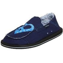 Skechers Para Damas. Originales - Excelente Calidad.