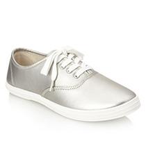 Zapatos Calzado Casual Para Damas Forever 21 Originales