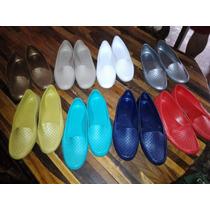 Venta Al Mayor Y Detal De Zapatos Femini