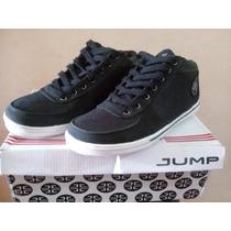 Zapatos Jump