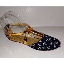 Zapatos, Bambas, Zapatillas Y Botas Pieles Colombianas