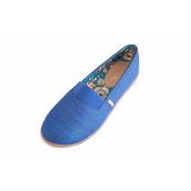 Zapatos Traviesa