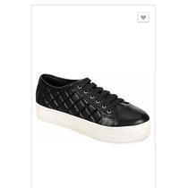 Zapatos Sneaker Importados De Los Angeles