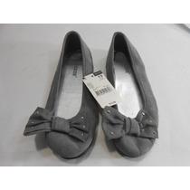 Zapatillas Para Niñas Importadas De Usa Talla 31