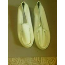 Oferta Zapatos De Enfermera