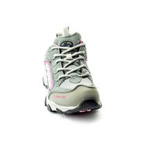 Nuevos Zapatos Marca Acadia Para Damas 100% Originales