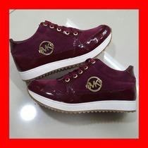 Zapatos Colombianos, Calzados, Sandalias, Deportivo