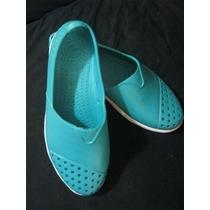 Zapatos Playa Piscina Numero 39