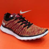 Zapatos Nike Free Flyknit 0.5
