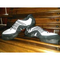 Zapatos Para Bailar Tipo Capezio En Remate.