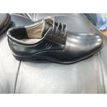 Calzado Lorencini Unica Talla 38