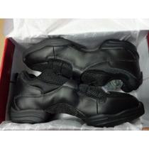 Zapatos Capezio Originales Para Unisex Talla 12
