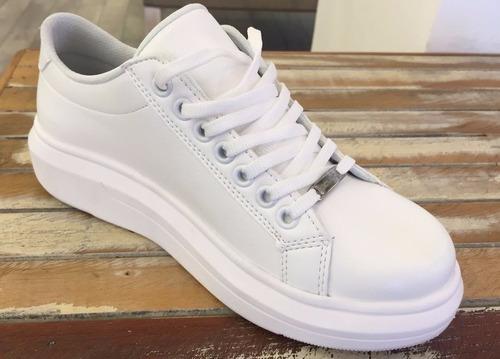 mujer zapatos botas