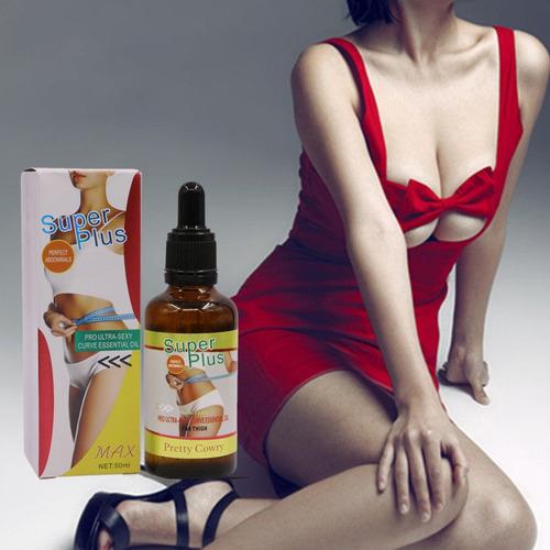 mujeres adelgazamiento belleza productos grasa ardor adelgaz