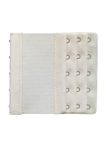 mujeres ajustable sostén extensor de 3 filas 5 ganchos dama