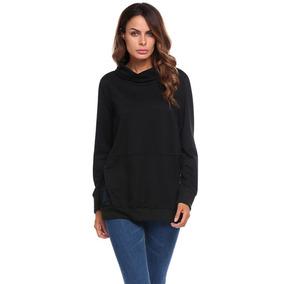 elige lo último presentación buen servicio Pullover Bershka Mujer - Accesorios de Moda de Mujer en ...
