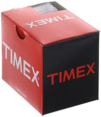 mujeres clásicos timex