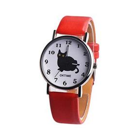 201b6d4513a7 Reloj Nooka Zub Zirc Wt - Reloj de Pulsera en Mercado Libre México