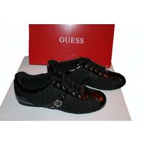 Zapatillas Guess Mujer Originales Traidas De Usa (nuevas)