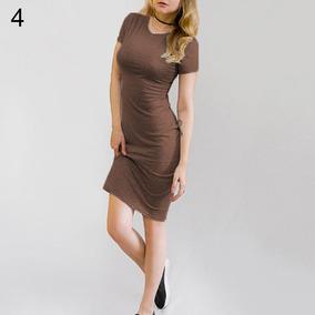 1dd6c15eb496 Collar Para Vestido Vino en Mercado Libre México