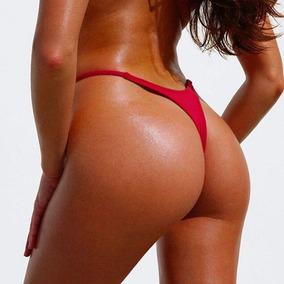 Chicas en bikini fondo de pantalla