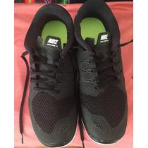 Zapatillas Nike Unisex Ultimo Modelo Nuevas Remato