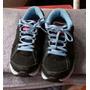 Zapatillas Nike De Dama - Traida De Usa - Talla 6 Usa