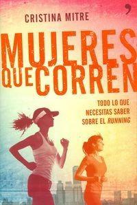 mujeres que corren: todo lo que necesitas saber envío gratis