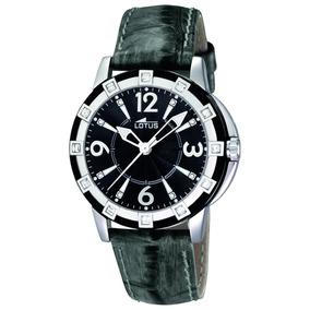 8664f65ef9fd A Reloj Lotus Ref 15322 - Relojes en Mercado Libre Colombia