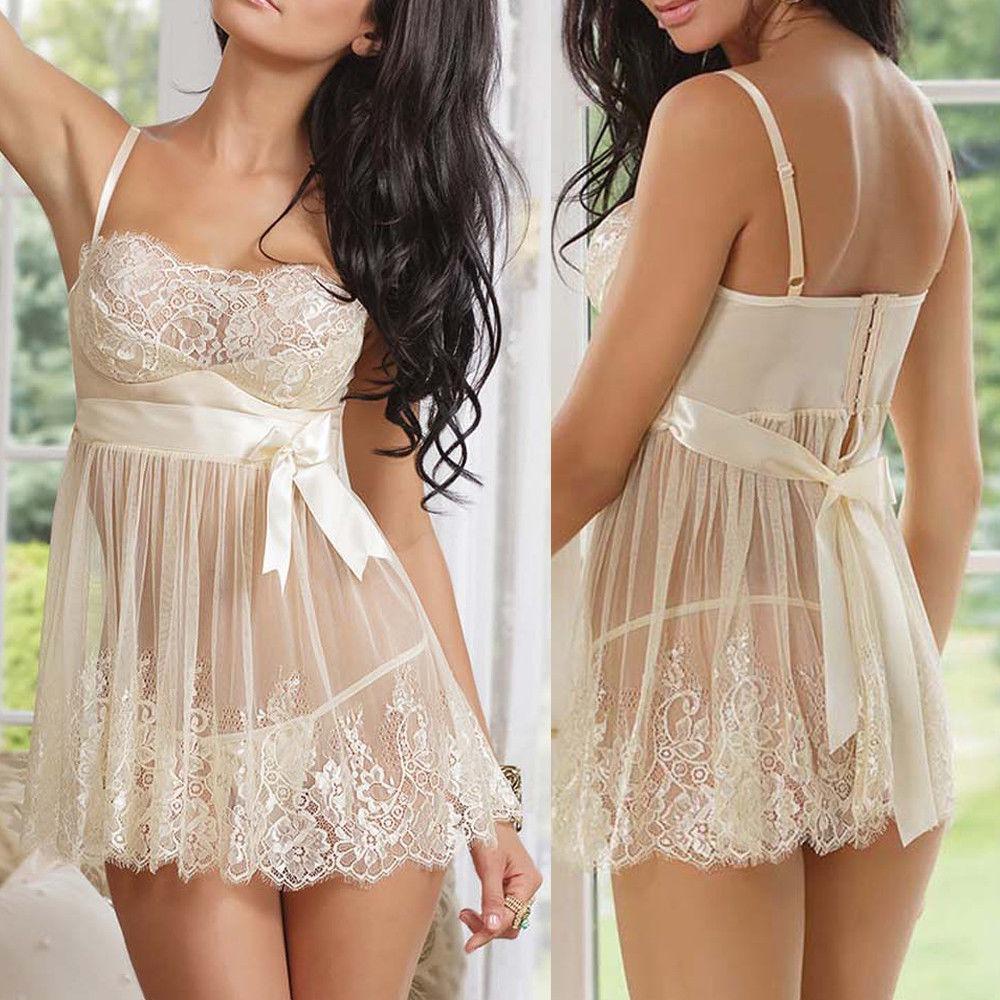 Mujeres ropa interior ropa interior sexy babydoll 3xl en mercado libre - Ropa interior xxl ...