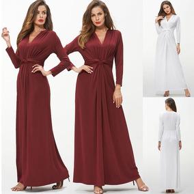 Vestidos de bautizo mujeres