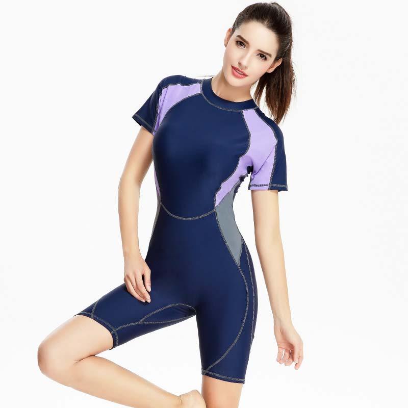 f6b7f5464f913 Mujeres Traje De Baño Deportes Body Del Traje De Baño Bañ -   606.02 ...