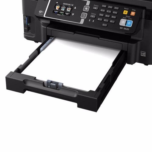 mul epson impresora