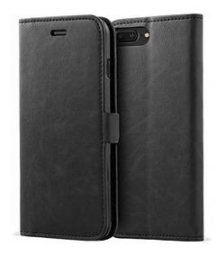 Funda Galaxy A7 2018 interior TPU Arbol CAXPRO/® Billetera Cuero Funda Flip Carcasa para Samsung Galaxy A7 2018 con Soporte Plegable y Ranuras para Tarjetas