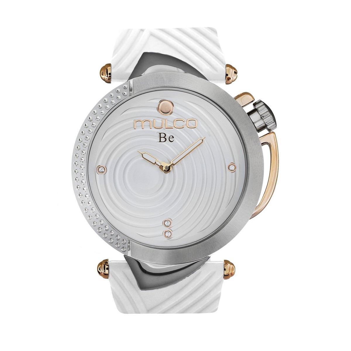 2a1f59b3e45a ... reloj de pulsera de cuarzo suizo para mujer re. Cargando zoom.