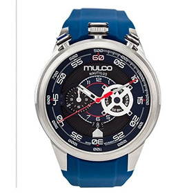 01dba27441c1 Reloj Hombre Ripley - Relojes Mulco de Hombres en RM (Metropolitana ...