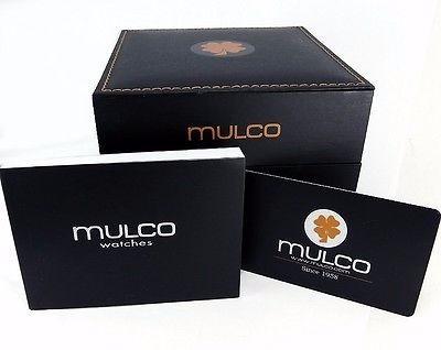 mulco two original oferta