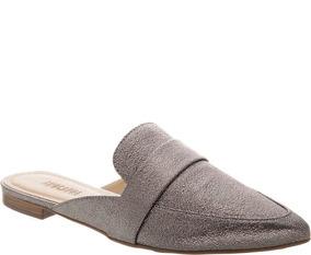d22e572a1 Sapatos Anacapri Arezzo - Calçados, Roupas e Bolsas no Mercado Livre ...
