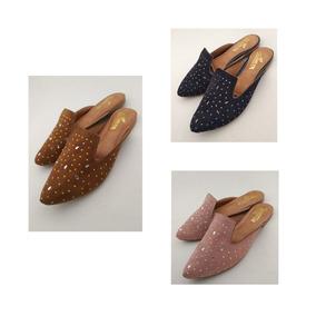 11f6d1860 Replica Famosos Mulher Sapatos Feminino - Sapatos com o Melhores ...