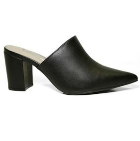 2305191c9 Sandalia Tanara Ref.1552 Lançamento (tam. 33 E 34) - Sapatos no Mercado  Livre Brasil