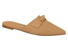 db60079fa9 Mule Vizzano - Sapatos no Mercado Livre Brasil