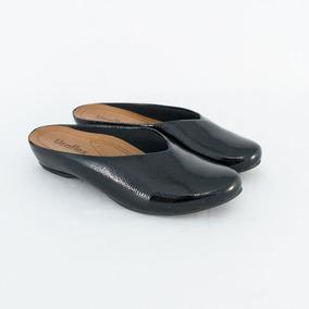 cbcb158ff 639 X) Sandália Preta Em Couro Nº 34 Spatifilus Femininos - Calçados,  Roupas e Bolsas com o Melhores Preços no Mercado Livre Brasil